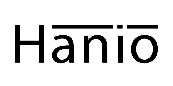 Hanio